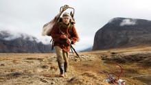 Villmarkdesign fra Troms og Svalbard får utmerkelse