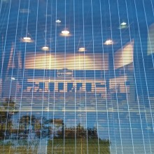 Pilkington Sunplus™ BIPV - powered by Solaria - tilldelas IEC-certifiering