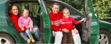 Succes fortsætter: 700 biler kører nu med LetsGo's reservationssystem