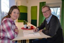 Karlshamn Energi växer!