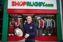 Cardiff's Victorian arcades get superfast boost