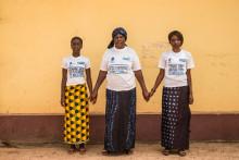 Debatt: Flickors möjligheter är allas möjligheter
