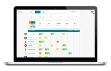 Lansering av Skolon 4.0 - 8 nyutvecklade funktioner som möjliggör ännu enklare digitalt lärande