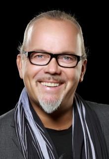 Markku Saarinen