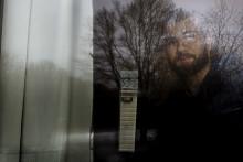 Stort mörkertal i statistiken över unga i hemlöshet