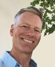 Geberit rekryterar produktchef från Broen