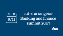 Banking & Finance Summit