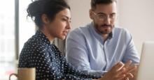 Svårt för nysvenskar att starta eget företag