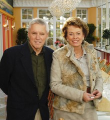 Manfred & Mariette Kuhl