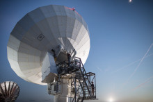 Eutelsat: il satellite? La scelta strategica per il futuro della Tv Italiana