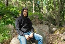 Raad jobbar för sitt Bergsjön