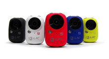 Liquid Image Ego Actioncam Xquisit Distribution
