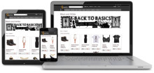 Nya Episerver 7.5 Commerce integrerar innehåll med e-handel