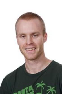 Kjetil Tennebø