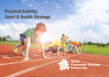 Physical Activity, Sport and Health Strategy