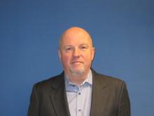 Ny lederkabal i Hewlett Packard Enterprise