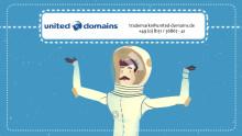 So funktioniert der Markenschutz unter den neuen Domain-Endungen