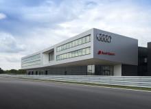 Ny motorsportstrategi från Audi - satsar på Formel E istället för WEC.