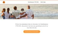 Ny webbsida om Skelleftesjukan
