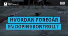 Antidoping-Skolen - film 5 & 6