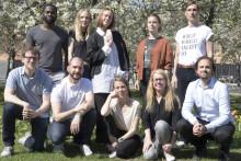 STHLM Debut ger stöd till nya filmtalanger – här är årets utvalda projekt