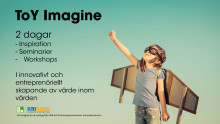 ToY Imagine - program