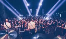 Ny utbildning stärker Norrköping som musikstad
