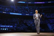 Nyheter fra Microsoft Inspire: Azure Stack, Microsoft 365 og ISV Cloud Embed