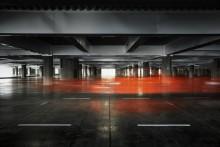 Mazda MX-5 fyller 30 år