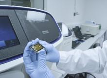Pressinbjudan: Ny teknik ger bättre möjlighet att behandla cancer och ärftliga sjukdomar