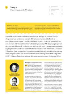 Intervju lagring och förnybar energi_Enercon och Vestas