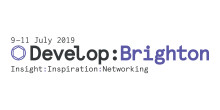 Speakers From Microsoft, Bioware and Ubisoft Among First Announced For Develop:Brighton 2019