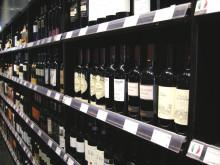 Nordens dag i Almedalen: Missbruk av fakta – Alkohol och droger i medierna