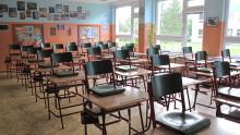 Tjeckien: Rätt till utbildning utan diskriminering