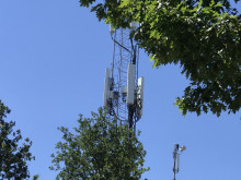 Teleselskabet 3 køber 5G-licens