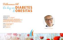 Almedalen 2019_ Välkommen till en dag om diabetes och obesitas
