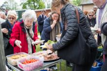 Treårigt kollektivavtal för Svenska kyrkans utlandsanställda klart