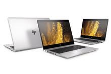 HP leverer premium design og innhold til den moderne arbeidsplassen
