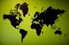 Internationalisering av din e-handel – ta steget ut i världen, del 1