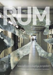 Rum - Samhällsvetenskapliga perspektiv