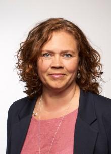 Pernille France er ny Direktør, Country Manager i Danmark hos Unisport, den førende leverandør af idrætsfaciliteter i Norden.