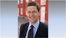 Aon, Danmarks førende forsikringsmægler udnævner ny adm. direktør