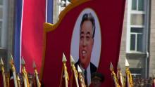 Nyproducerad dokumentär: Inside North Korea's Dynasty