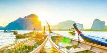 Gode råd til ferien i Asien
