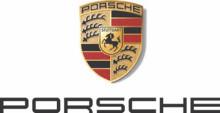 Strategische Markenentwicklung für eine zukunftsfähige Positionierung: Porsche und Superunion Germany beginnen Projekt