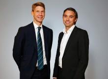 KPMG förvärvar konsultbolaget Askus för att bli Sveriges främsta hållbarhetsrådgivare