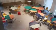 11 million SEK to research in school improvement