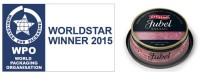 WorldStar Jubel