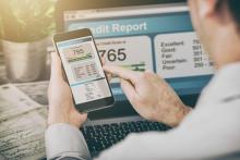 Dags att omförhandla dina lån – nu har UC uppdaterat inkomstregistret.