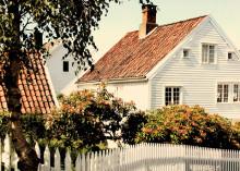 Kahdeksan vinkkiä: näin vältät riidat asuntokaupoilla